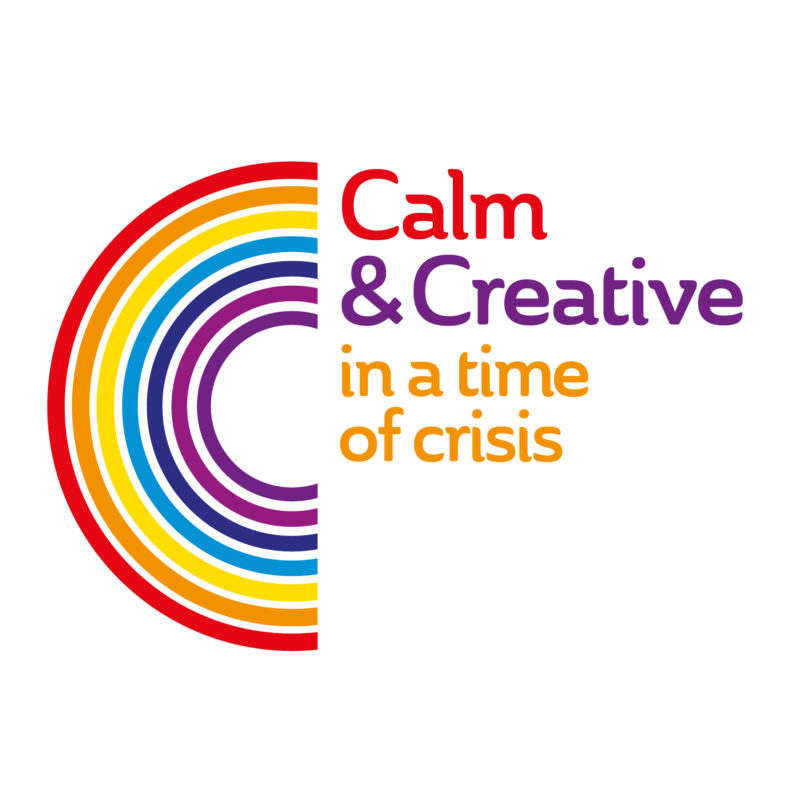 Creative_Crisis_Fin2_DM_Facebook_Master
