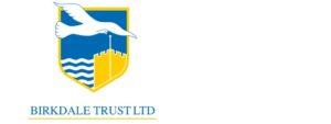 Birkdale Trust (1)