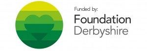 Funded-by-Foundation-Derbyshire-logo-300x137-e1536767065668