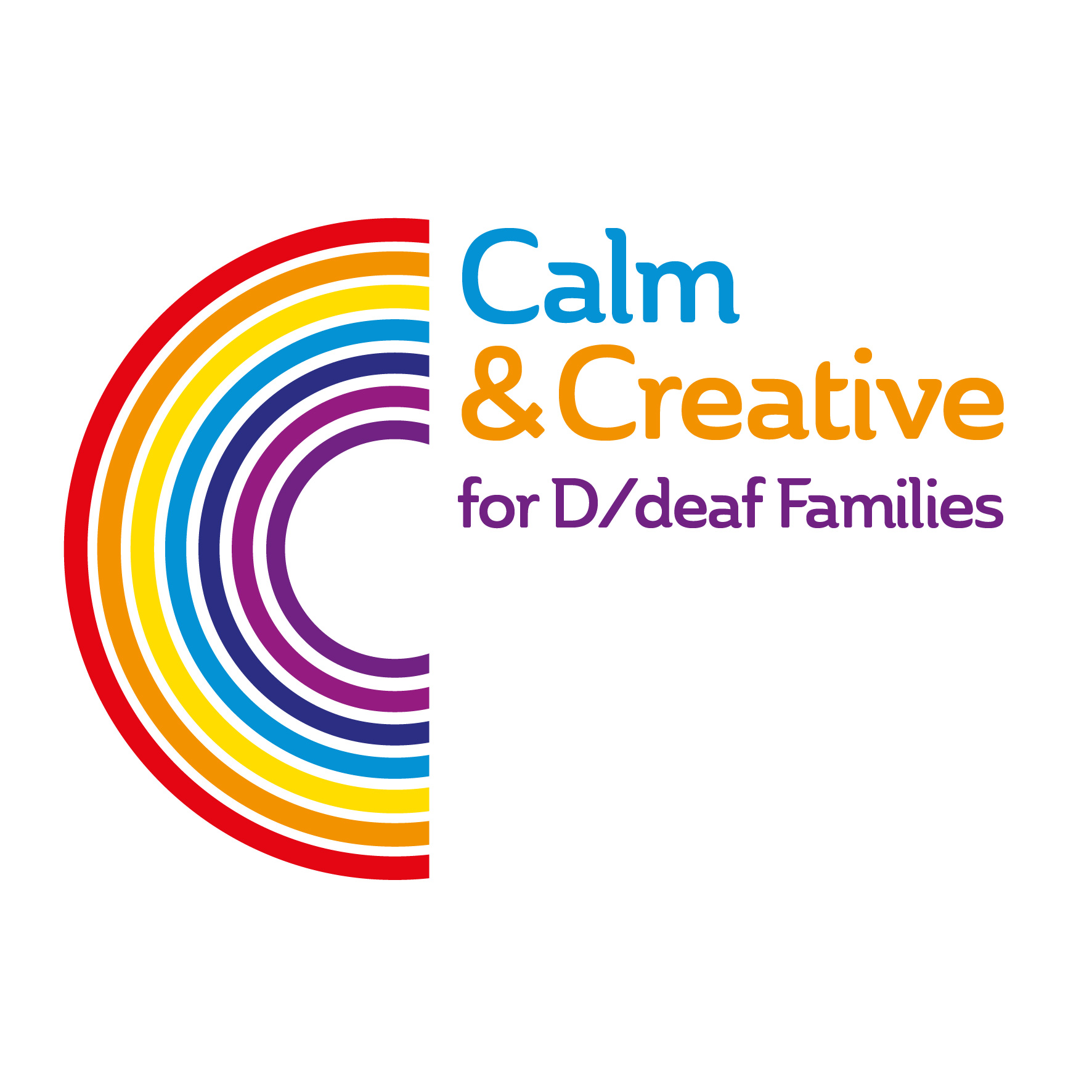 Creative_Crisis_Fin2_DM_Facebook_Deaf
